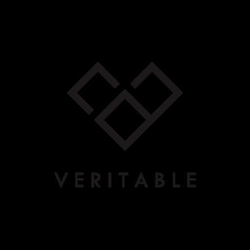 Veritable Media